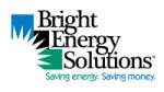 Bright Energy Solutions